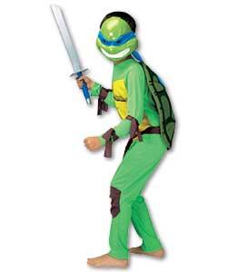 Косплей на Черепашек Ниндзя - unbranded-teenage-mutant-ninja-turtle-playsuit.jpg