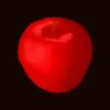 Капля искусства - Безимени-1.jpg