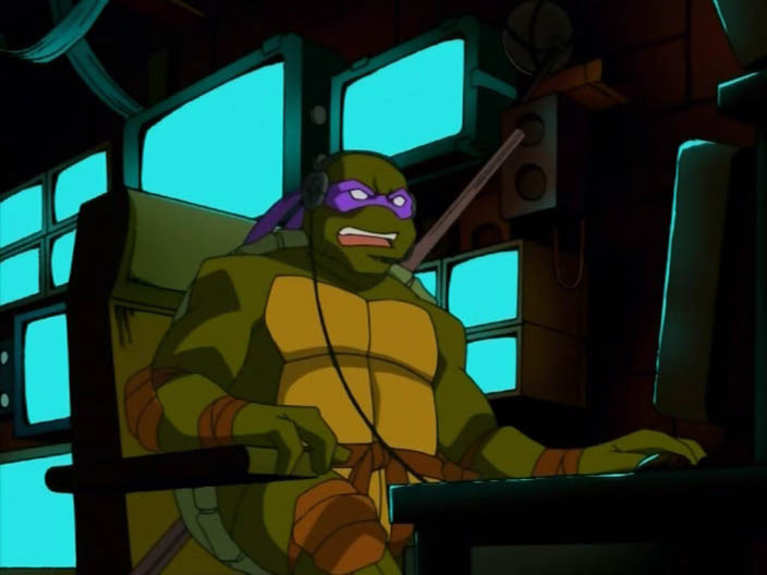 Анкета Донни[Персонаж Вселенной TMNT] Донателло - 05.jpg