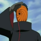 Naruto Наруто - snapshot20090825123316.jpg