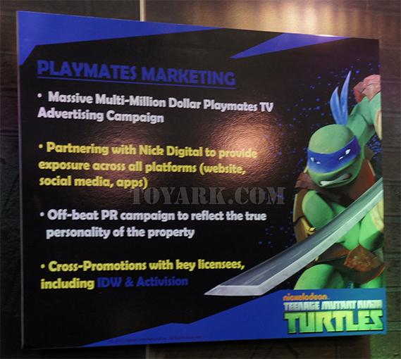 Новости о следующих TMNT-играх - activision.jpg