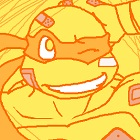 Аватары - Orange_Bandages_by_Fuwa2_Kyara.jpg
