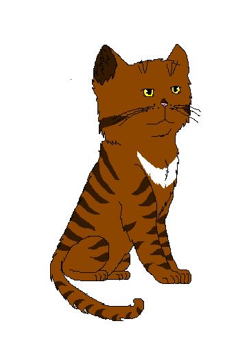 Бредятина от Mr. Sharika - котя.png