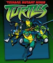 Teenage Mutant Ninja Turtles 2003 - TMNT2003-1.png