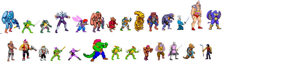 [Список персонажей, которые подтверждены] - roster1.png