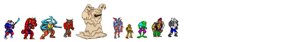 [Список возможных персонажей] - roster2.png
