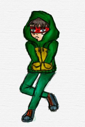 Капля искусства - TMNT_Fan.jpg