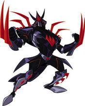 Анкета Анимешника [Персонаж вселенной TMNT] КиберШреддер - 175px-Кибер-Шреддер9.jpg