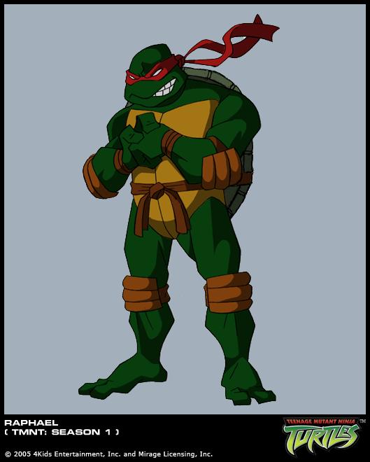 Анкета Blade [Персонаж вселенной TMNT] Рафаэль - tmnt_blog001-02.png