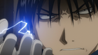 Аватары - Roy Mustang Avatar.png