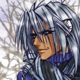 Аватары - f_6685440.jpg