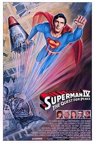 Super-man Returns - 4.jpg