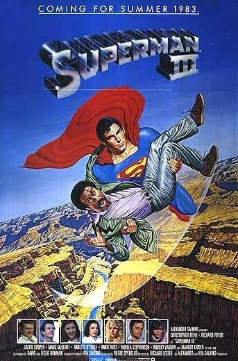 Super-man Returns - 3.jpg