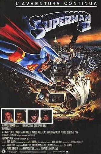 Super-man Returns - 2.jpg
