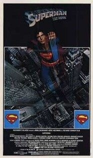 Super-man Returns - 1.jpg