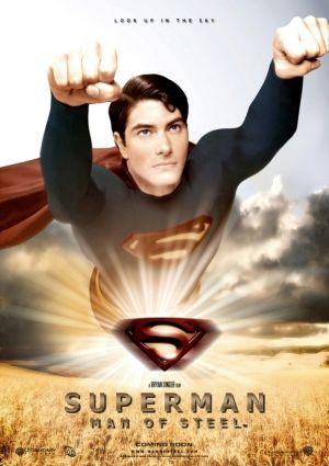 Super-man Returns - 5.jpg