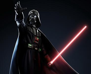 Шреддер против Дарта Вейдера - Darth_Vader.jpg