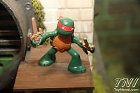 Анонс новых фигурок от Playmates и LEGO - IMG_1594__scaled_600.jpg