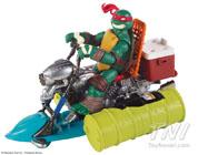 Анонс новых фигурок от Playmates и LEGO - nick-toy03-13a.jpg
