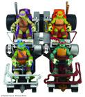 Анонс новых фигурок от Playmates и LEGO - nick-toy03-15a.jpg