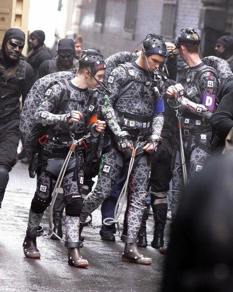 Новости о следующем фильме TMNT - -T1QePmUu-Q.jpg