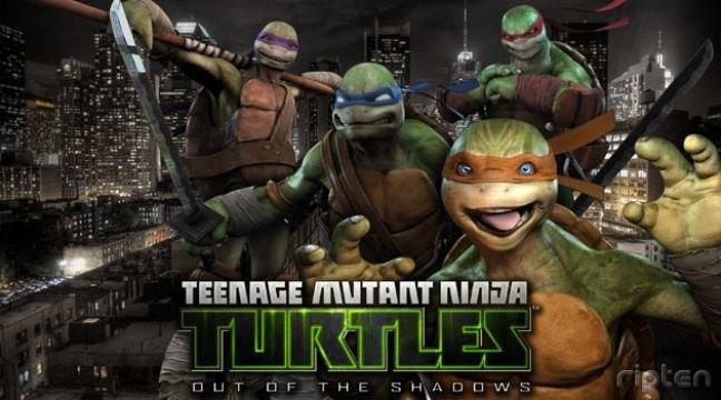 Новости о следующих TMNT-играх - MXioTNiHuTk.jpg