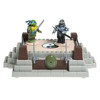 Лего игрушки TMNT всех годов. - 41M6KY49PDL._SS400_.jpg