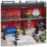 Лего игрушки TMNT всех годов. - 51MRT31XCRL._SS400_.jpg