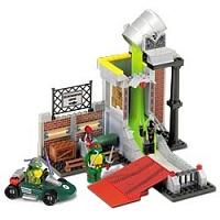 Лего игрушки TMNT всех годов. - 1897124_raw.jpg