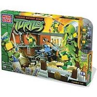 Лего игрушки TMNT всех годов. - 1905269_raw.jpg