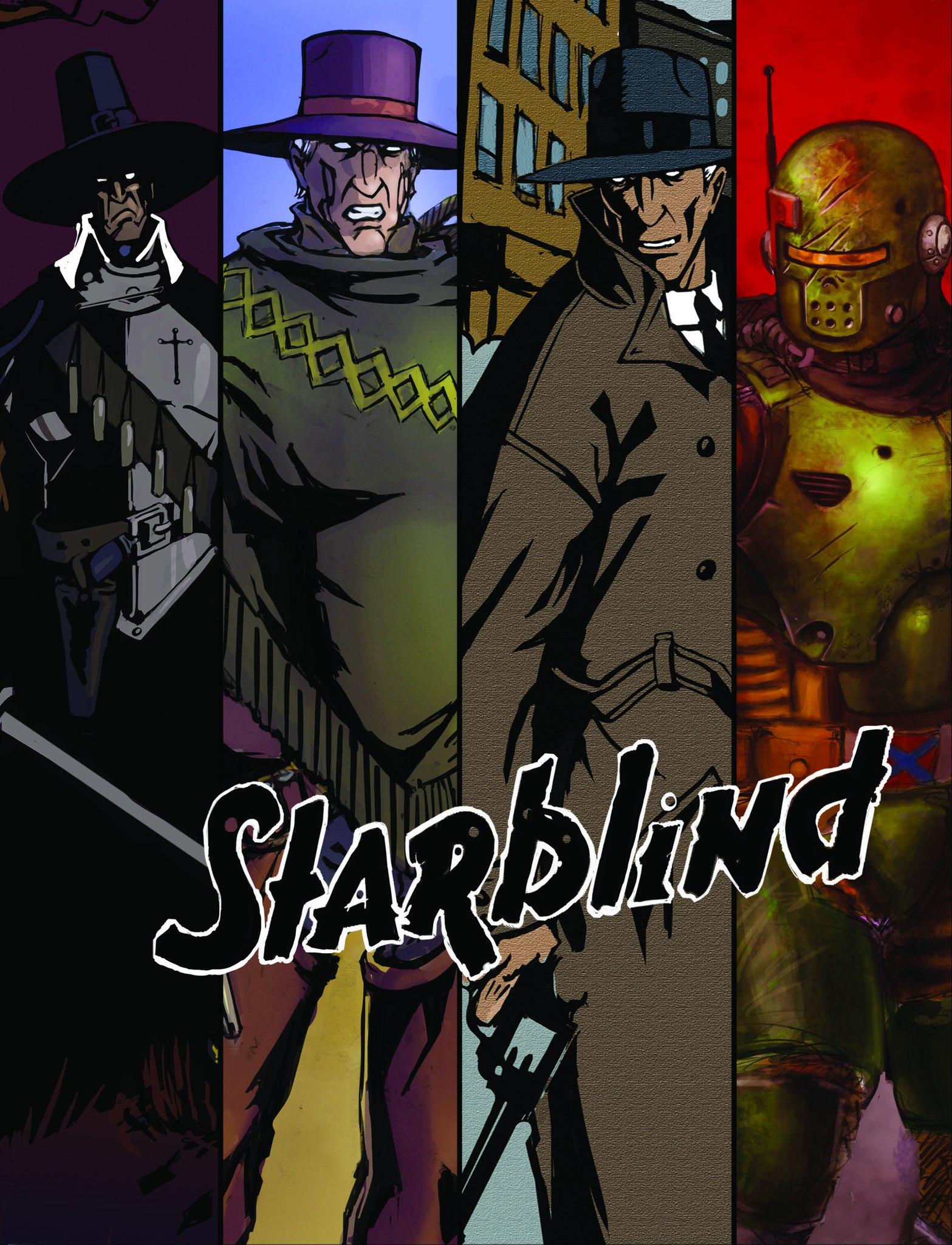 Starblind - Logo.jpg