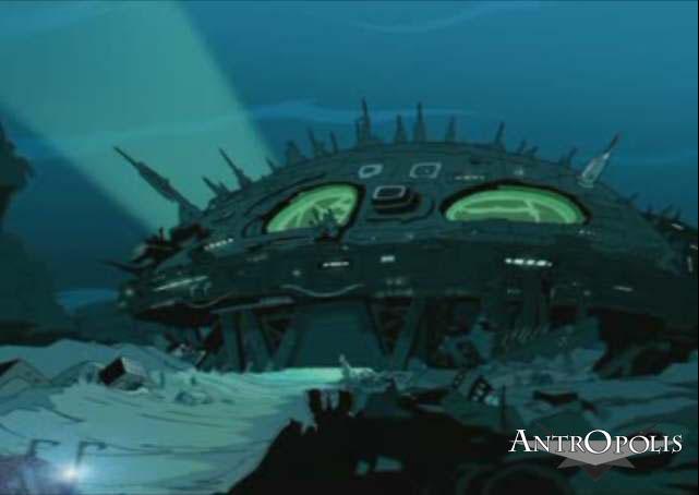 Курортный подводный город Хламлантика  - APC - 2014.02.09 10.25 - 001.jpg