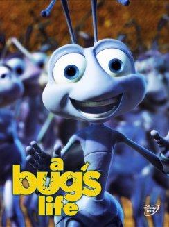 Лорд Дрэгг 2012 - bugs_life_3.jpg