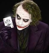 Джокер - joker_pintado.jpg