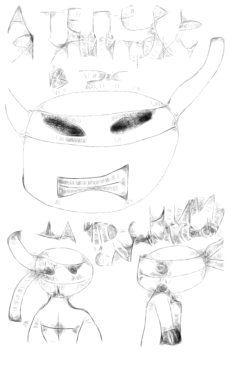 Emerald Phil s TMNT - p08.png