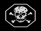 Аватары - S_Scull.png