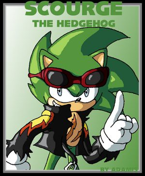 Скордж - Hedgehog__Scourge_by_adamis.jpeg