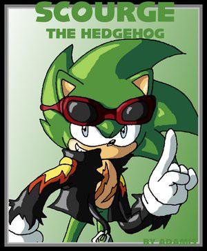 Скордж - Hedgehog__Scourge_by_adamis.jpeg
