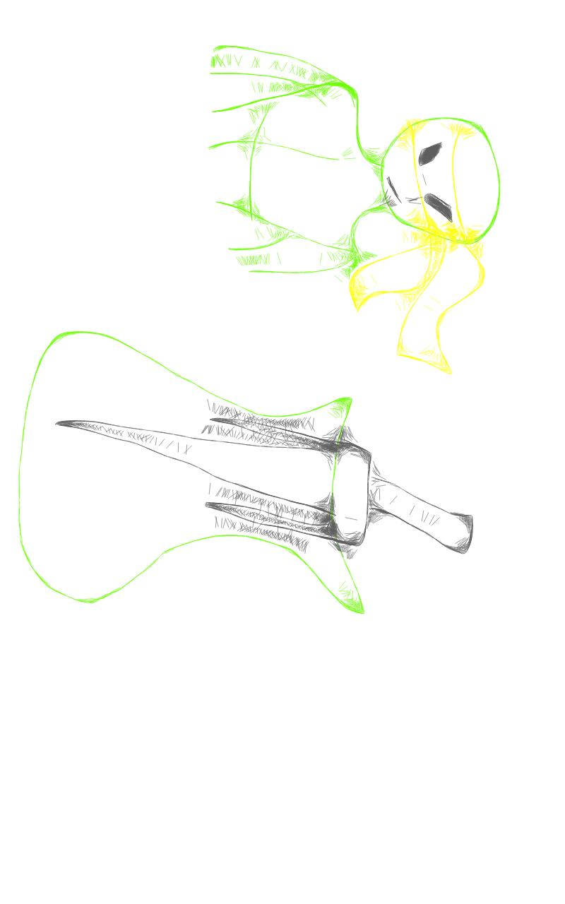 Иллюстрации к Фан-Фикам о TMNT - 140411_195102.png