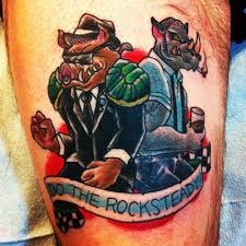 Татуировки по TMNT - тату8.jpg