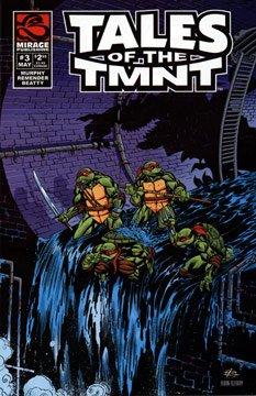 Мультивселенная TMNT - Tales of The TMNT Vol.2 #3.jpg