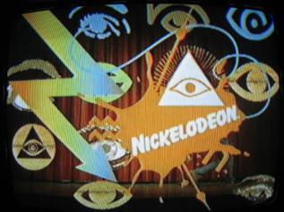 Общее обсуждение мультсериала от Nickelodeon - 1.jpg
