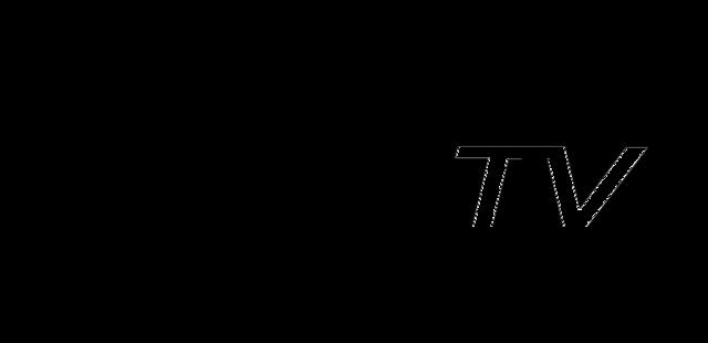 Мультсериал TMNT 1987 г. - REN_TV3.png