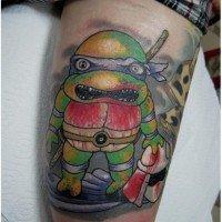 Татуировки по TMNT - микро.jpg