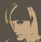 Аватары - fhoto.jpg
