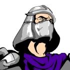 Аватары - Shredder_by_Soposoposopo.jpg