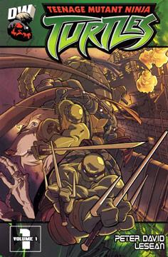Dreamwave TMNT 2003; 1-7 - 9.jpg