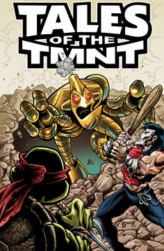 Tales of the TMNT - Tales of the TMNT #42.jpg