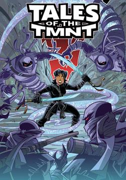 Tales of the TMNT - Tales of the TMNT #44.jpg