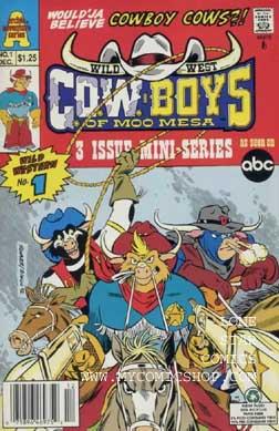 Tales of the TMNT - cowboys 3.jpg